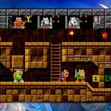 Re: The Blizzard Arcade Collection (2021)