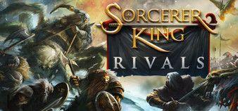 Re: Sorcerer King (2015)