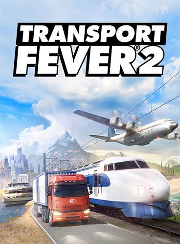 Re: Transport Fever 2 (2019)