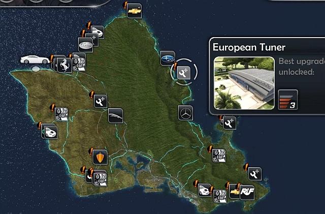Kia Dealership Locations Kia Free Engine Image For User